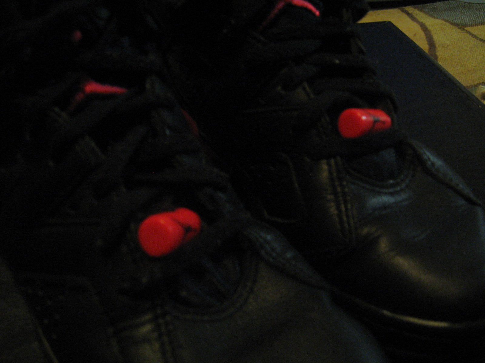 Tags: Air Jordan I, Air Jordan IV, Air Jordan Retro, Air Jordan VI, Air  Jordan X, Air Jordan XX, air jordans, Flightposite, For Sale, nike, ...